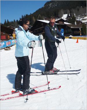 ski07.jpg