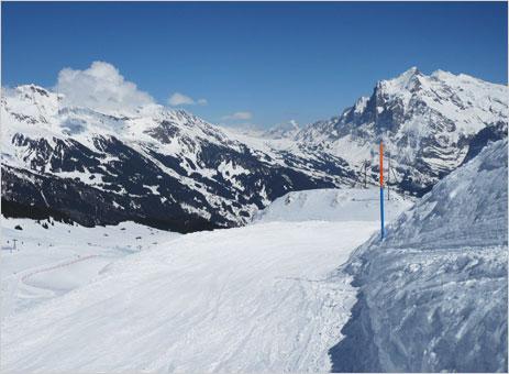 ski14.jpg